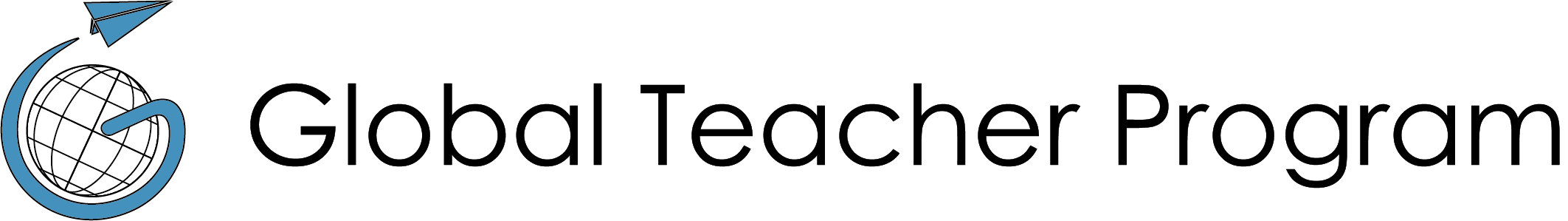 Global Teacher Program